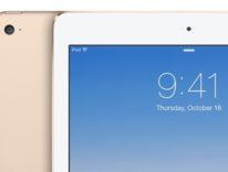 Il nuovo iPad Air 3 avrà una fotocamera migliore di iPad Pro?