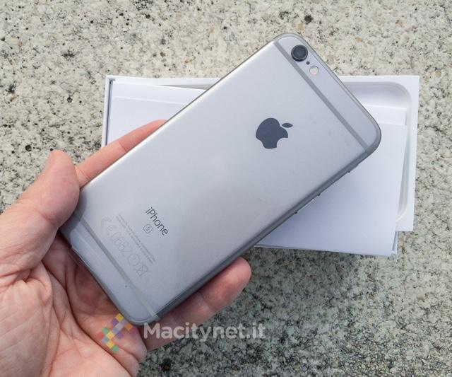 iphone 6s icon 640 macity