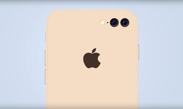 iphone 7 con doppia fotocamera 1 640