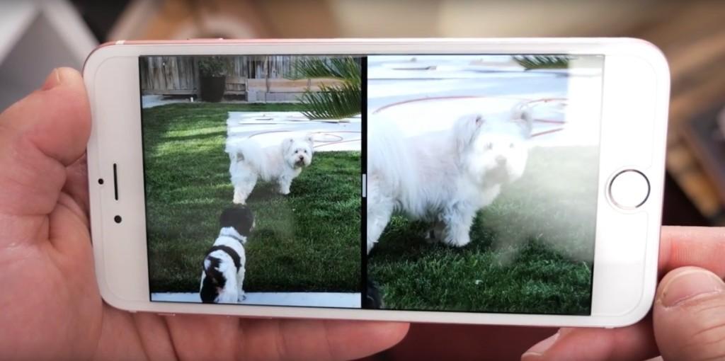 iphone 7 con doppia fotocamera 3 1200