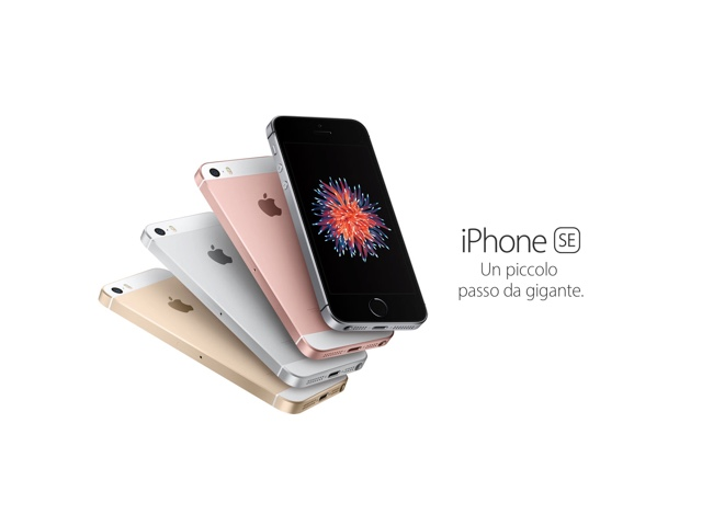 iphone se icon 640