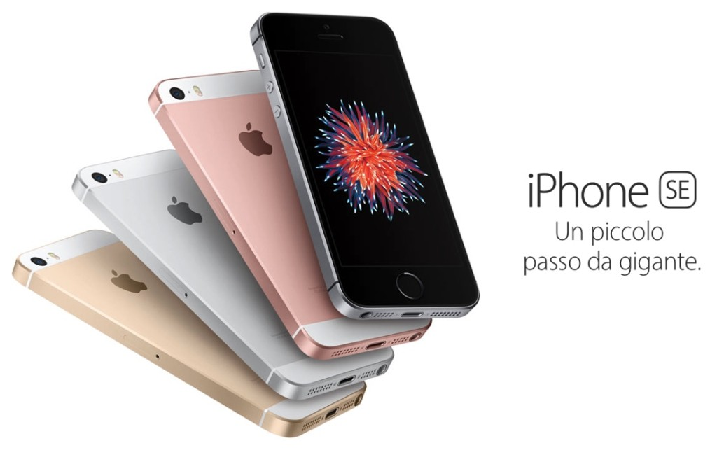 Ma Ef Bf Bde Apple Iphone S