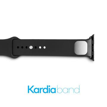 kardia band 2