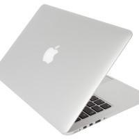 macbook_pro_13_b_1145