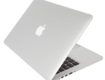 Rinnovo del Mac: non ci resta che la WWDC