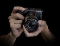 Mirrorless Canon, entro il 2016 potrebbero arrivarne tre