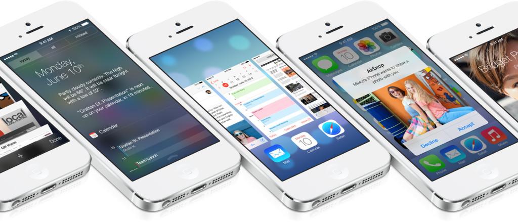 app in multitasking