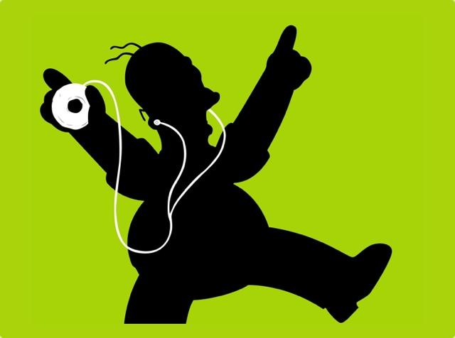 musica icon 640