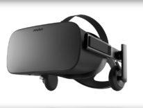 Facebook, in arrivo un Oculus Rift da soli 200 dollari