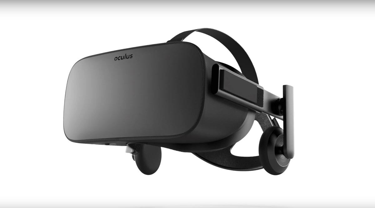 oculus rift 1200