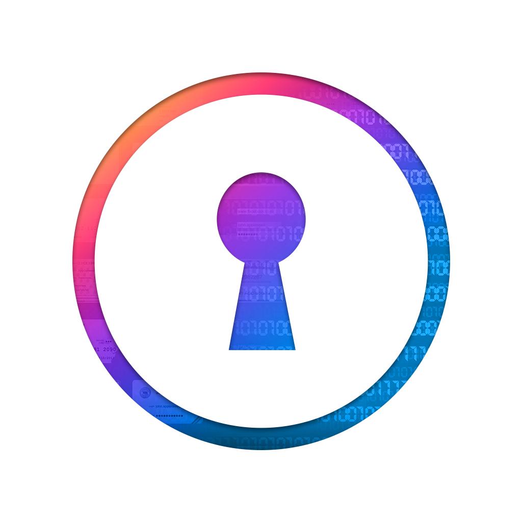oneSafe icon