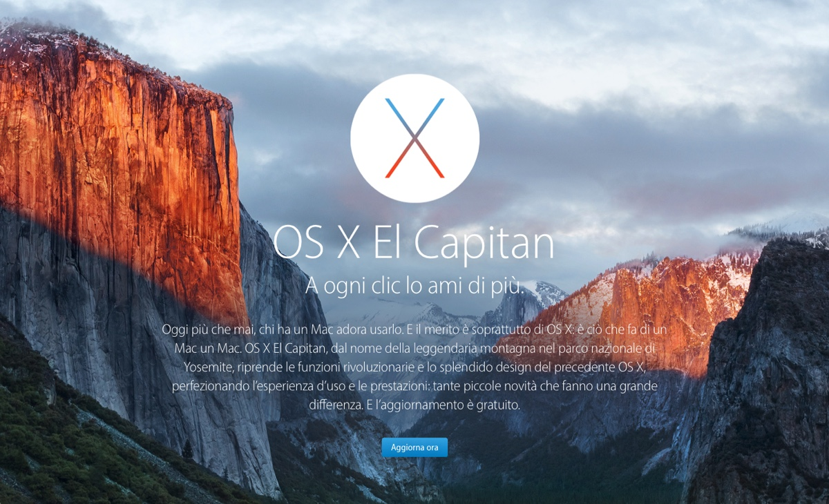 os x el capitan sito apple 1200