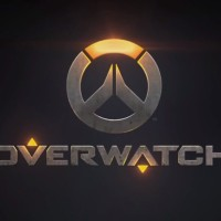 overwatch icon 700