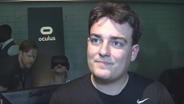 palmer luckey icon 640