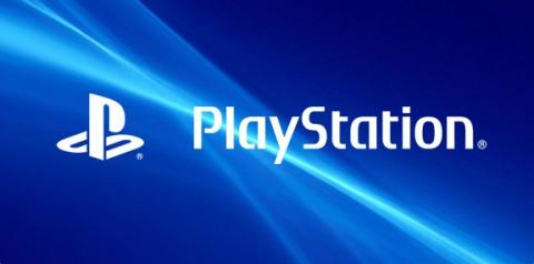 Playstation su iOS e Android