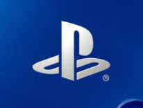 Playstation su iOS, Sony porta giochi e personaggi su mobile
