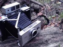 Polaroid è stata acquisita dal maggior azionista di The Impossibile Project