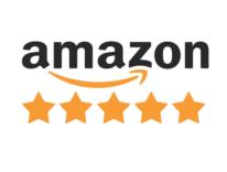 Amazon, nuova stretta sulle recensioni, non più di 5 alla settimana