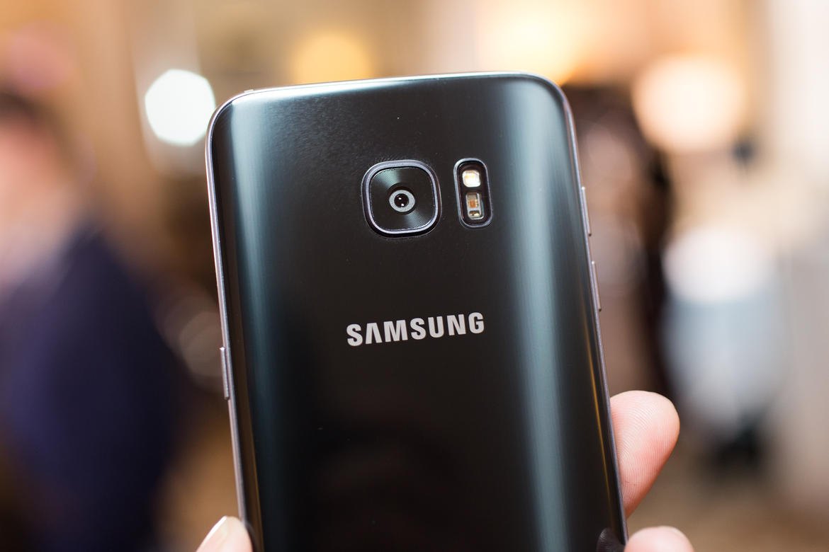 samsung-galaxy-s7-edge-camera fotocamera