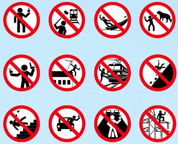 selfie con pistola selfie sicuri russia 620