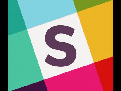 slack icon 500