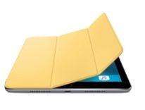 iPad Pro 9,7, Apple sconsiglia di usare le Smart Cover e Case di iPad Air 2