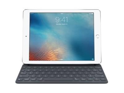 smart keyboard 9,7 icon 640
