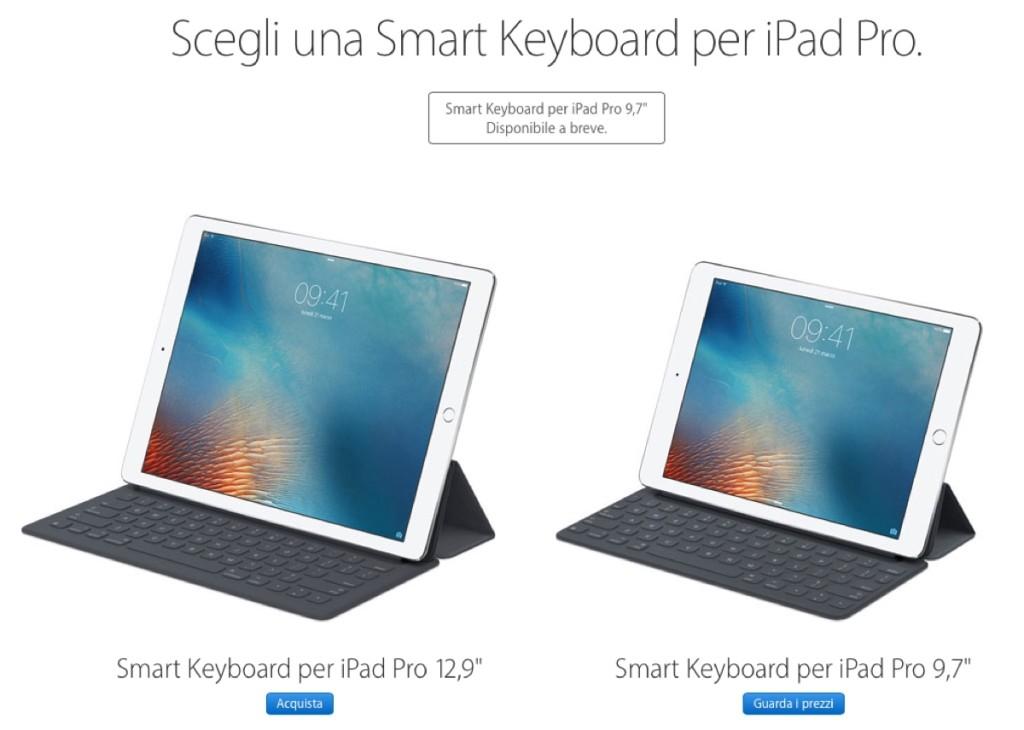 ipad pro 9,7 smart keyboard ipad pro 1200