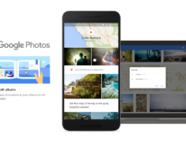 Google Foto introduce Smart Album, gli album intelligenti