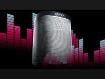 Anche Sonos farà un altoparlante smart