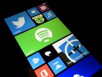 Spotify chiarisce: la musica è per tutti, anche per Windows Phone