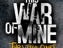 This War of Mine, l'espansione The Little Ones in arrivo su iOS