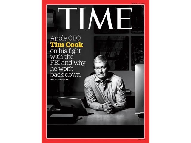 time tim cook cover FBI 640