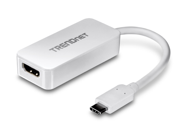 trendnet usb-c icon 640