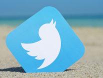 Twitter cambia volto su iOS: ecco la nuova app