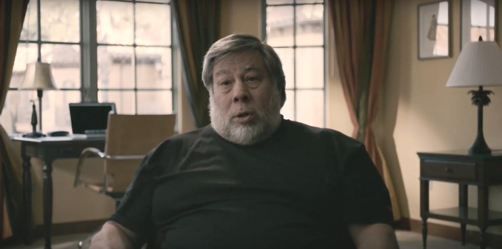 Wozniak: non limitate l'uso dei computer e dei dispositivi ai bambini