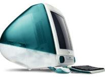 Danny Coster, lascia Apple: contribuì al design dell'iMac Bondi Blue