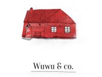 Wuwu & Co: un mondo incantato da scoprire con i bimbi, con iPad