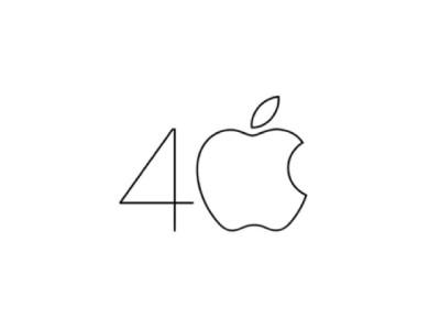 40 anni con apple playlist icon 640