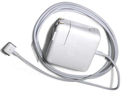 Alimentatore MacBook