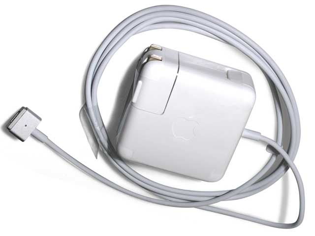 Alimentatore MacBook