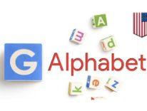 Anche per Google-Alphabet profitti sotto le previsioni