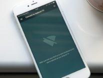Android TV, su App Store l'app che trasforma iPhone e iPad in telecomando