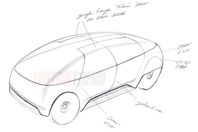 Apple-Car-sketches-02