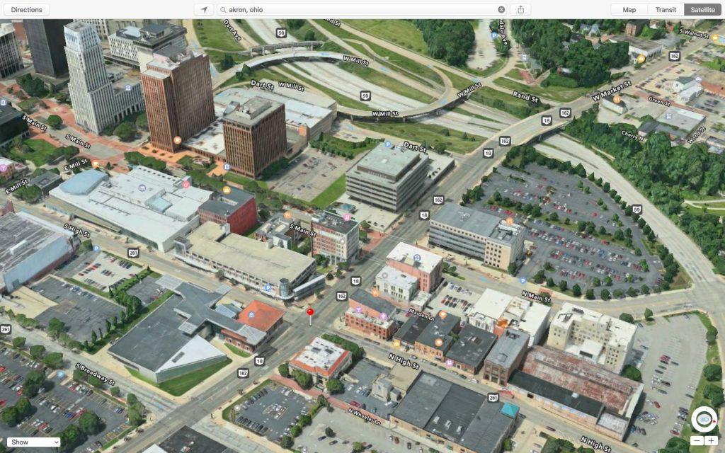 Apple-Maps-Flyover-Akron-Ohio-Mac-screenshot-001