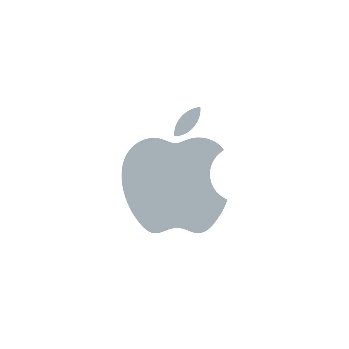 Apple Store Marsiglia