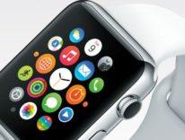 Analista: Apple Watch 2 sarà presentato alla WWDC a giugno