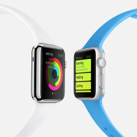 Apple Watch un anno dopo