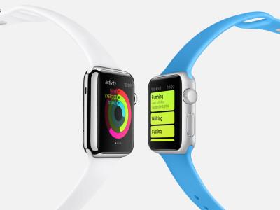 Apple Watch un anno dopo