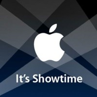 Apple vuole Hollywood